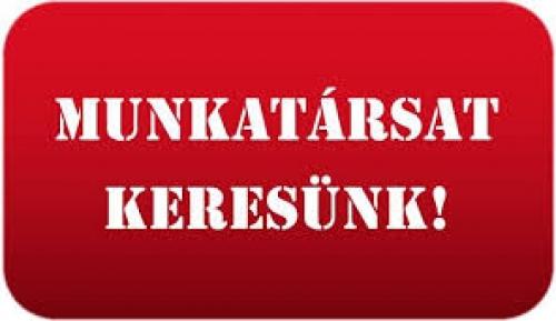 munka2
